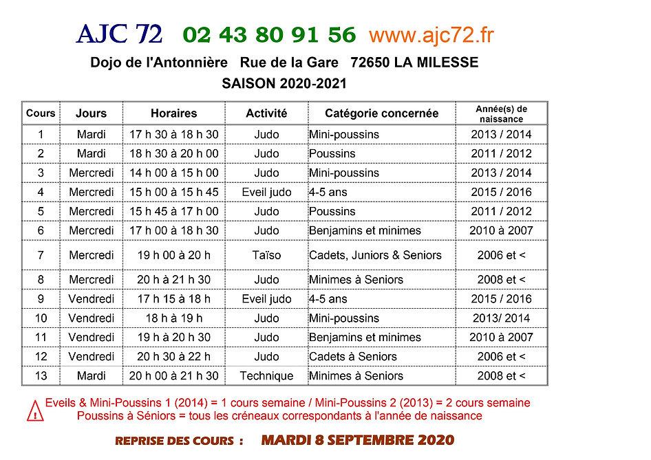 Horaires_entraînements_2020-2021.jpg
