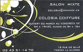 Coloria.png