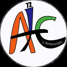 AJC 72