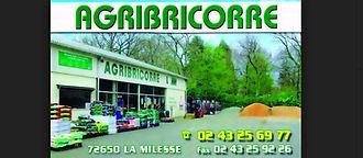 Agribricore.jpg