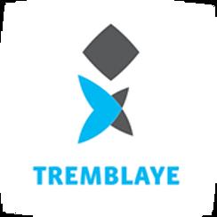 logo-tremblaye.png