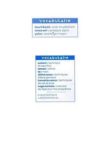 Jeu_de_l_oie_Judo_O_et_OV-fusionné-page