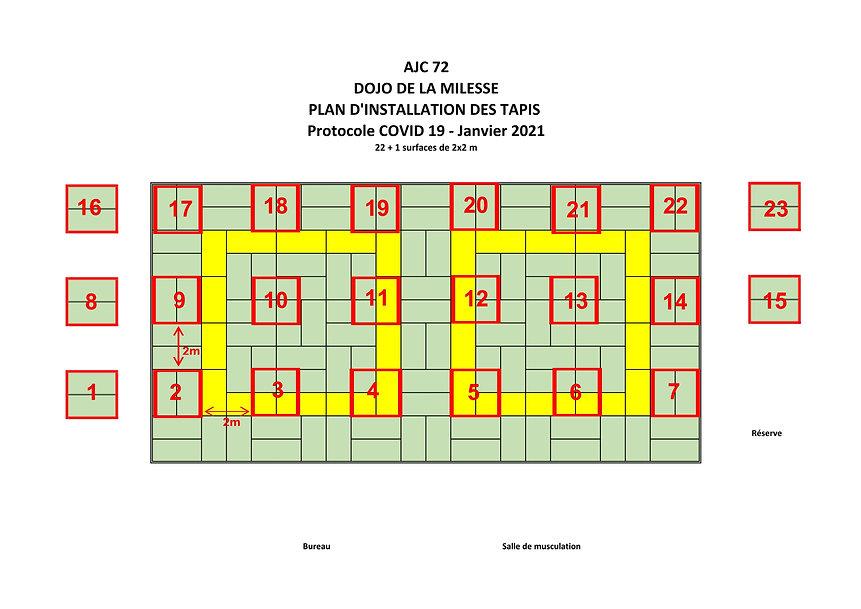 Plan Tapis.jpg
