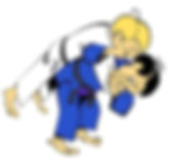 Judo_dessin.jpg