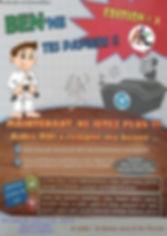 Affiche Ben'ne Tes Papiers  ajc72.jpg