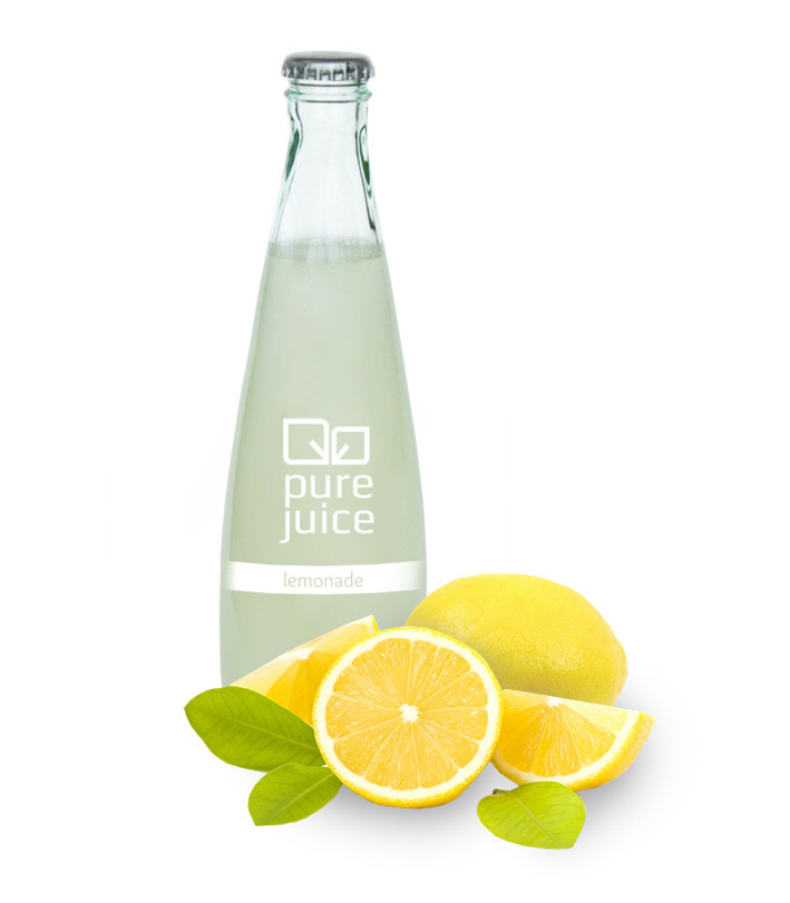 5 Foods To Avoid To Lose Belly Fat - Lemonade