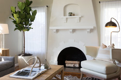 09 Liv fireplace.jpg