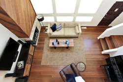 6656 Heartwood Liv from above.jpg