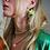 Thumbnail: Strawberry Shortcake Earrings