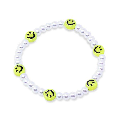 All Smiles Bracelet