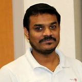 Venkadesaperumal Gopu.jpg