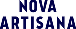 Nova Artisana Logo.png