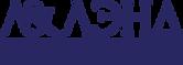 лэнд лого фиол 1.png