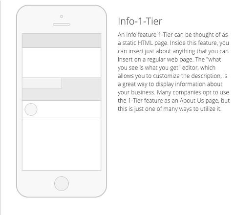Info tier 1.png