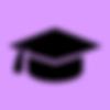 School Website Icon2.png
