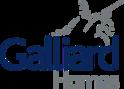 Galiard Logo.png