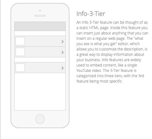 Info tier 3.png