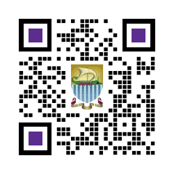 qrcode.62609283.png