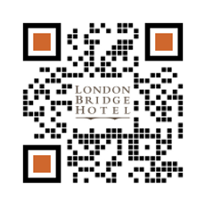 qrcode.60531451 (1).png