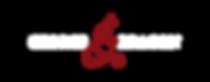 gandd-logo.png