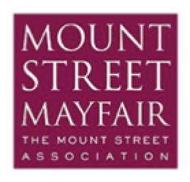 Mount Street
