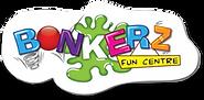 bonkerz-logo-transparency.png