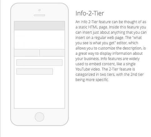 Info tier 2.png