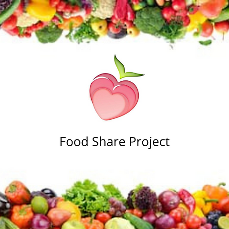 Food Share Project.png