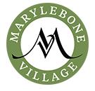 Marylebone Village
