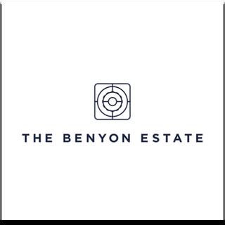 The Benyon Estate