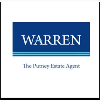 Warren Estate Agents