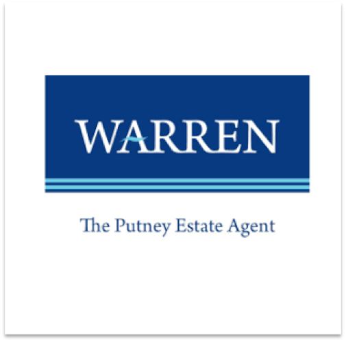 Warren Estate Agents