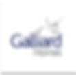 Galliard.png