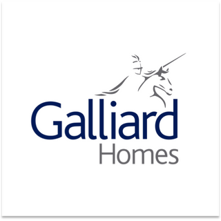 Galliard Homes - Jessica House