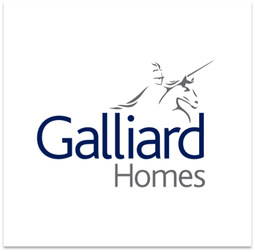 Galliard Homes - Jessica House