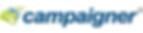 Campaigner-logo.png