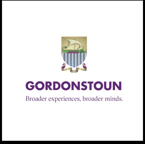 Gordonstoun School