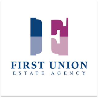 First Union Estate Agents