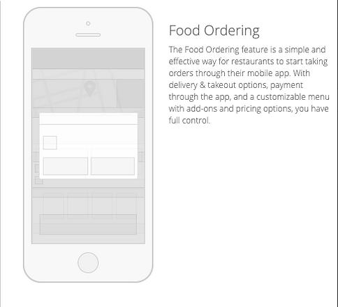 Food Ordering.png
