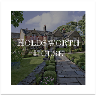 Holdsworth Hotel