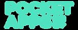 Pocket Apps Green Logo.png