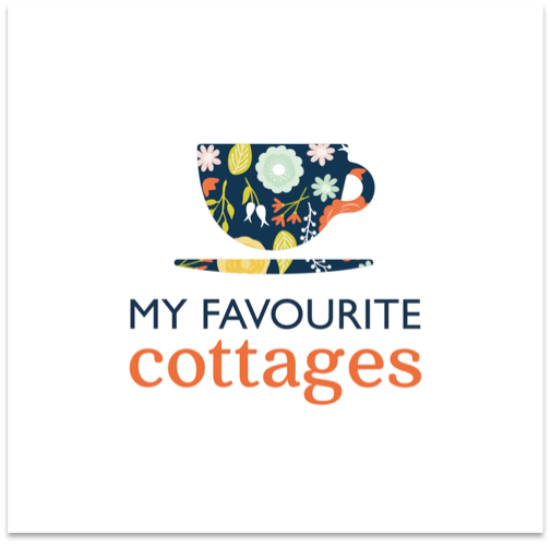 My Favourite Cottages