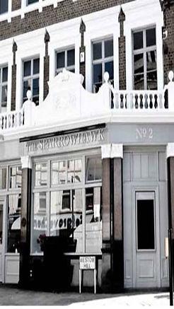 Sparrowhawk Crystal Palace.jpg