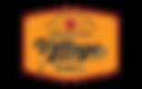 Village logo color.png