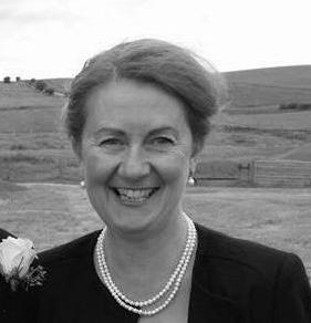 Helen Noll