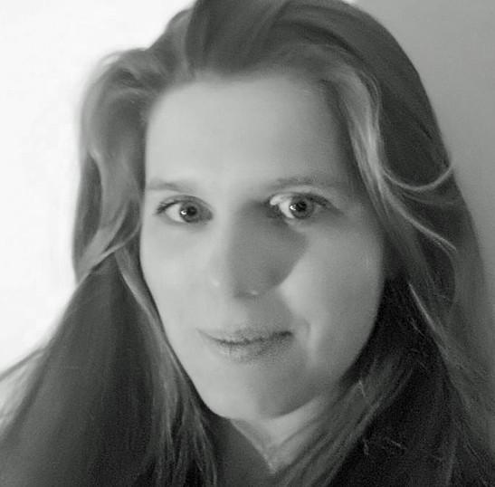 Rosie Wilson