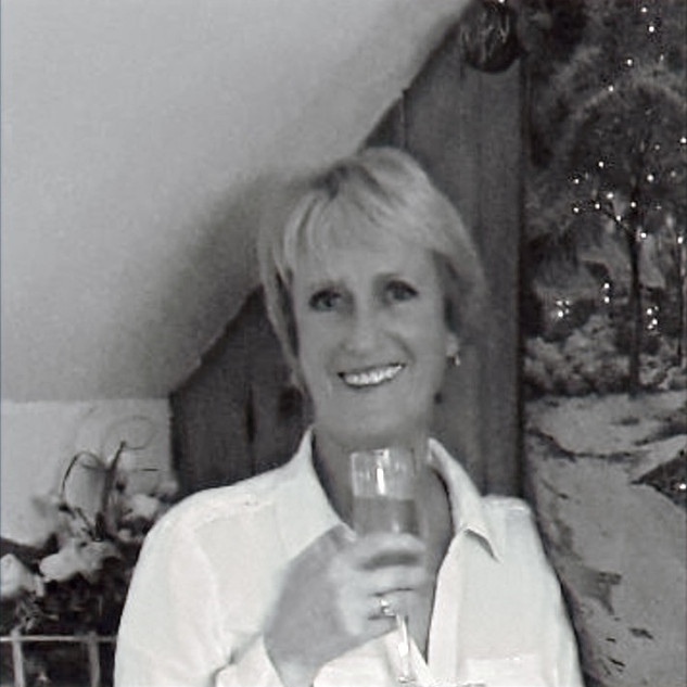 Rhona Scanlon