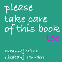 take care too cover