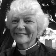 Rev Julie Mintern