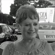 Tina Nims